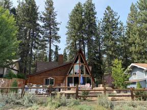 Property for sale at 1033 Club View Drive, Big Bear Lake,  California 92315