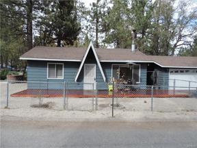 Property for sale at 373 Victoria, Sugarloaf,  CA 92386