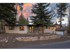 Property for sale at 43136 Moonridge Road, Big Bear Lake,  California 92315