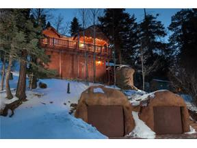 Property for sale at 42947 Dogwood Drive, Big Bear Lake,  CA 92315