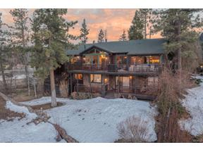 Property for sale at 39364 Aurora Road, Big Bear Lake,  California 92315