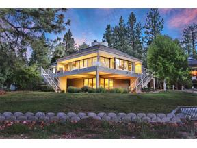 Property for sale at 39280 Waterview Drive, Big Bear Lake,  California 92315