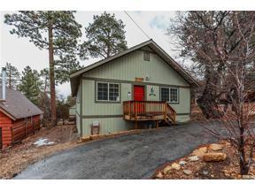 Property for sale at 775 Victoria Lane, Sugarloaf,  California 92386
