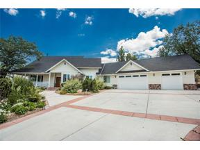 Property for sale at 42396 Golden Oak Road, Big Bear Lake,  California 92315