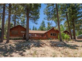 Property for sale at 40218 Lakeview Drive, Big Bear Lake,  California 92315