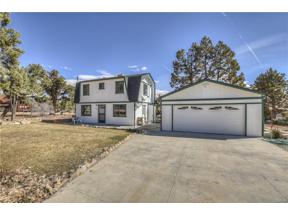 Property for sale at 167 Dixie Lee Lane, Sugarloaf,  CA 92386