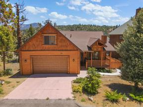 Property for sale at 42582 Bear Loop, Big Bear City,  California 92314