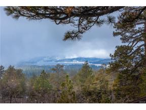 Property for sale at 736 Butte Avenue, Big Bear City,  California 92314