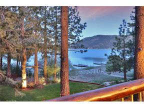 Property for sale at 39575 Lake Drive, Big Bear Lake,  California 92315