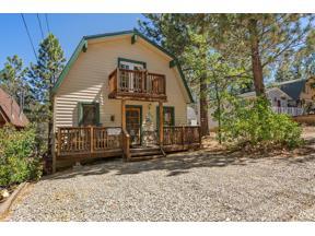 Property for sale at 819 Pine Lane, Sugarloaf,  CA 92386