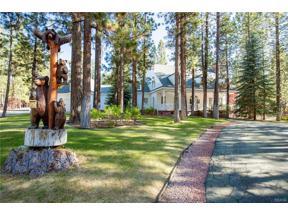 Property for sale at 42441 Juniper, Big Bear Lake,  California 92315
