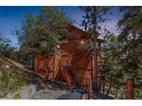 Property for sale at 1518 Klamath Road, Big Bear City,  CA 92314