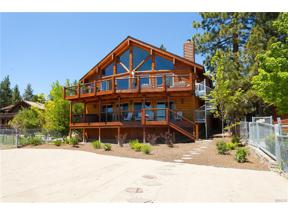 Property for sale at 40178 Lakeview Drive, Big Bear Lake,  California 92315
