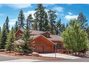 Property for sale at 42749 Gold Rush Drive, Big Bear City,  CA 92314