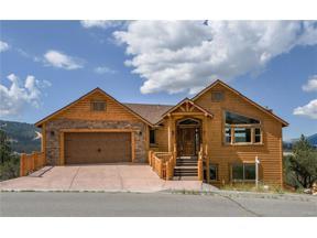 Property for sale at 42344 Golden Oak Road, Big Bear Lake,  CA 92315
