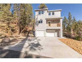 Property for sale at 44372 Baldwin Lane, Sugarloaf,  California 92386