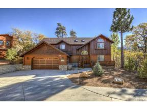 Property for sale at 200 Yosemite Drive, Big Bear City,  California 92314