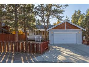 Property for sale at 230 Imperial Avenue, Sugarloaf,  CA 92386