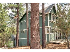 Property for sale at 301 Imperial Avenue, Sugarloaf,  CA 92386