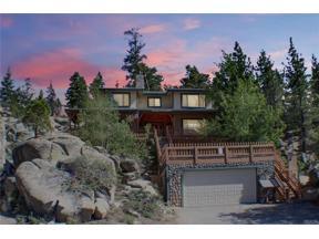 Property for sale at 38977 Big Bear Boulevard, Big Bear City,  California 92315