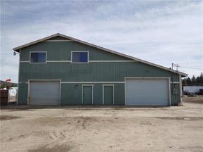 Property for sale at 614 W Fairway Boulevard, Big Bear City,  California 92314