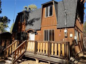 Property for sale at 797 Moreno Lane, Sugarloaf,  California 92386