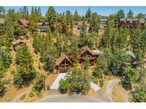 Property for sale at 891 Menlo Drive, Big Bear Lake,  California 92315