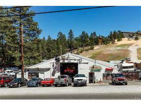 Property for sale at 40367 Big Bear Boulevard, Big Bear Lake,  California 92315