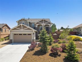 Property for sale at 260 Maple Ridge Drive, Big Bear City,  California 92314