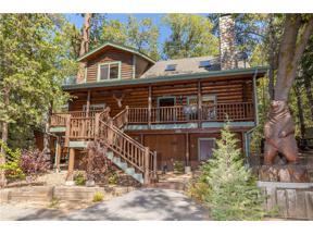 Property for sale at 43442 Bow Canyon Road, Big Bear Lake,  California 92315