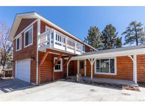 Property for sale at 613 Villa Grove Avenue, Big Bear City,  California 92314