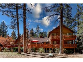 Property for sale at 601 Knight Avenue, Big Bear Lake,  California 92315