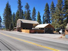 Property for sale at 39211 NorthShore Drive, Fawnskin,  California 92333