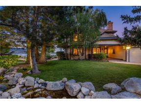 Property for sale at 487 Lakeview Court, Big Bear Lake,  CA 92315