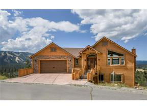 Property for sale at 42344 Golden Oak Road, Big Bear Lake,  California 92315