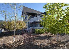 Property for sale at 110 Sunset Lane, Sugarloaf,  California 92386