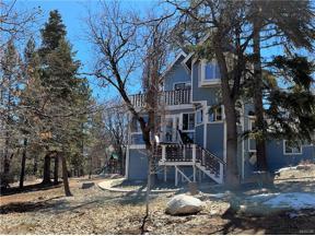 Property for sale at 1192 Alameda Court, Big Bear City,  California 92314