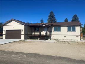 Property for sale at 821 E Lane, Big Bear City,  California 92314