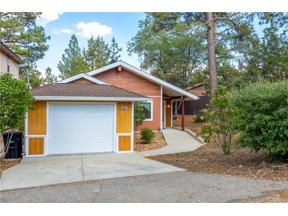 Property for sale at 881 Maple Lane, Sugarloaf,  California 92386