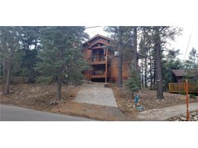 Property for sale at 43335 Sand Canyon Road, Big Bear Lake,  California 92315