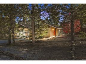 Property for sale at 789 San Bernardino Avenue, Sugarloaf,  CA 92386