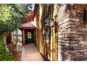 Property for sale at 218 Avon Court, Big Bear Lake,  California 92315