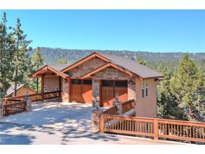 Property for sale at 39569 Lake Drive, Big Bear Lake,  CA 92315
