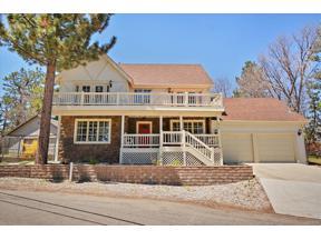 Property for sale at 636 Talmadge Road, Big Bear Lake  92315