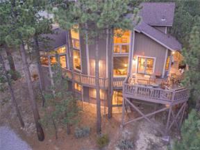 Property for sale at 39076 Waterview Drive, Big Bear Lake,  CA 92315