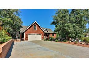 Property for sale at 1629 Angels Camp Road, Big Bear City,  California 92314