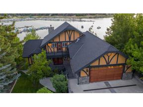 Property for sale at 39597 Lake Drive, Big Bear Lake,  California 92315