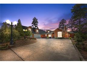Property for sale at 1623 Angels Camp Road, Big Bear Lake,  CA 92315
