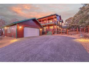 Property for sale at 441 Villa Grove Avenue, Big Bear City,  CA 92314