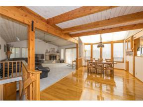 Property for sale at 1296 Ridge Road, Fawnskin,  California 92333